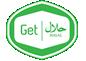 GetHalal